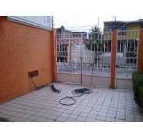 Propiedad similar 2317637 en Jardines de Guadalupe.