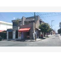 Foto de casa en venta en  , jardines de guadalupe, morelia, michoacán de ocampo, 2396390 No. 01