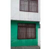Foto de casa en venta en  , jardines de guadalupe, morelia, michoacán de ocampo, 2565126 No. 01