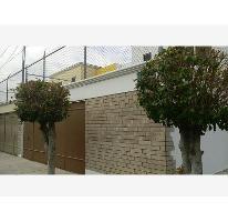 Foto de casa en venta en  , jardines de guadalupe, morelia, michoacán de ocampo, 2778410 No. 01