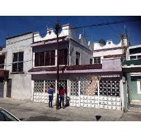 Foto de casa en venta en  , jardines de guadalupe, morelia, michoacán de ocampo, 2792086 No. 01