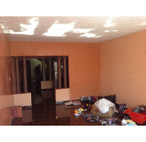 Foto de casa en venta en  , jardines de guadalupe, morelia, michoacán de ocampo, 2792086 No. 02