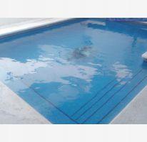 Foto de casa en venta en, jardines de guadalupe, zapopan, jalisco, 1633984 no 01