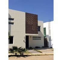 Foto de casa en venta en  , valle imperial, zapopan, jalisco, 2913691 No. 01