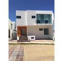 Foto de casa en renta en jardines de hasburgo 1, valle imperial, zapopan, jalisco, 2581886 no 01