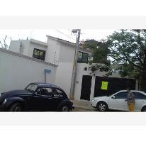 Foto de casa en venta en  , jardines de huayapam, san andrés huayápam, oaxaca, 2214768 No. 01