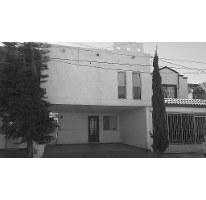 Foto de casa en venta en  , jardines de huinalá, apodaca, nuevo león, 1657948 No. 01