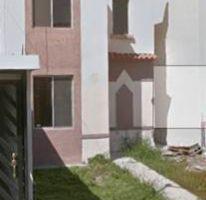 Foto de casa en venta en, jardines de huinalá, apodaca, nuevo león, 1870592 no 01