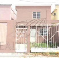 Foto de casa en venta en, jardines de huinalá, apodaca, nuevo león, 1929156 no 01