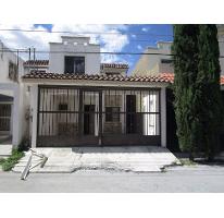 Foto de casa en venta en, jardines de huinalá, apodaca, nuevo león, 2168484 no 01