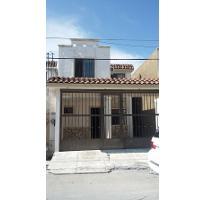 Foto de casa en venta en  , jardines de huinalá, apodaca, nuevo león, 2335494 No. 01