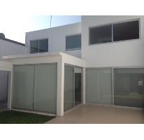 Foto de casa en venta en jardines de irapuato. 0, jardines de irapuato, irapuato, guanajuato, 2656734 No. 01
