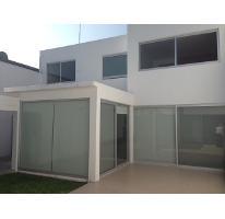 Foto de casa en venta en  , jardines de irapuato, irapuato, guanajuato, 2715996 No. 01