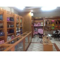 Foto de local en renta en, jardines de jerez, león, guanajuato, 1611140 no 01