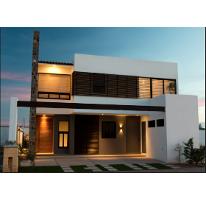 Foto de casa en venta en  , jardines de jurica, querétaro, querétaro, 2739544 No. 01