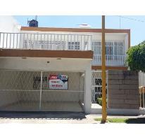 Foto de casa en venta en, jardines de la asunción, aguascalientes, aguascalientes, 2134033 no 01