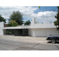 Foto de casa en venta en  , jardines de la asunción, aguascalientes, aguascalientes, 2624054 No. 01