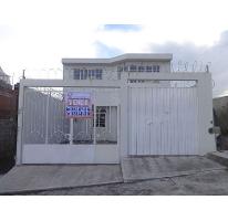 Foto de casa en venta en  , jardines de la aurora, morelia, michoacán de ocampo, 2167276 No. 01