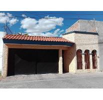 Foto de casa en venta en  , jardines de la concepción 1a sección, aguascalientes, aguascalientes, 2996352 No. 01