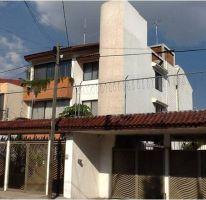 Foto de casa en venta en, jardines de la convención, aguascalientes, aguascalientes, 2302146 no 01