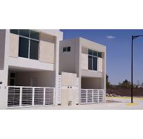 Foto de casa en venta en, jardines de la convención, aguascalientes, aguascalientes, 2399280 no 01