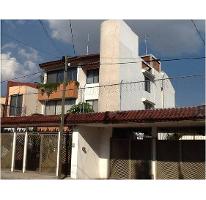 Foto de casa en venta en  , jardines de la convención, aguascalientes, aguascalientes, 2620006 No. 01