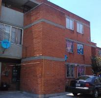 Foto de departamento en venta en  , jardines de la crespa, toluca, méxico, 3649395 No. 01