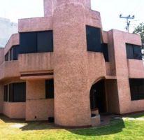 Foto de casa en venta en, jardines de la florida, naucalpan de juárez, estado de méxico, 1321273 no 01