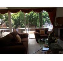 Foto de casa en venta en  , jardines de la florida, naucalpan de juárez, méxico, 2606077 No. 04