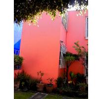 Foto de casa en venta en jardines de la hacienda 0, jardines de la hacienda ii, jiutepec, morelos, 2413490 No. 01
