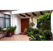 Foto de casa en venta en jardines de la hacienda 0, jardines de la hacienda, querétaro, querétaro, 2766405 No. 01
