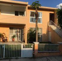 Foto de casa en venta en jardines de la hacienda 2, el paraíso, jiutepec, morelos, 1847872 no 01