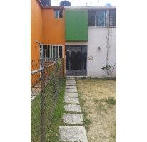 Propiedad similar 2242647 en Jardines de La Hacienda II.