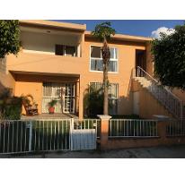 Foto de casa en venta en  , jardines de la hacienda ii, jiutepec, morelos, 2615647 No. 01