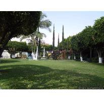 Foto de casa en venta en  , jardines de la hacienda ii, jiutepec, morelos, 2984582 No. 01