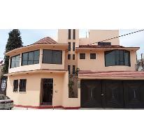 Foto de casa en renta en  , jardines de la hacienda norte, cuautitlán izcalli, méxico, 2732722 No. 01