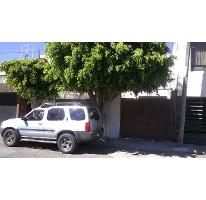 Foto de casa en venta en  , jardines de la hacienda, querétaro, querétaro, 1053399 No. 01