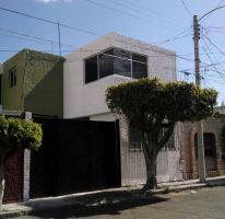 Foto de casa en venta en, jardines de la hacienda, querétaro, querétaro, 1345037 no 01