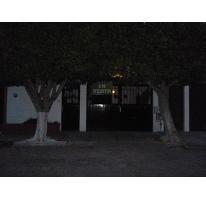 Foto de casa en venta en  , jardines de la hacienda, querétaro, querétaro, 1392149 No. 01