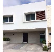 Foto de casa en venta en, jardines de la hacienda, querétaro, querétaro, 1675514 no 01