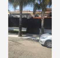 Foto de casa en venta en, jardines de la hacienda, querétaro, querétaro, 2028010 no 01