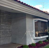Foto de casa en venta en, jardines de la hacienda, querétaro, querétaro, 2391615 no 01