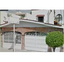 Foto de casa en venta en, jardines de la hacienda, querétaro, querétaro, 2392930 no 01