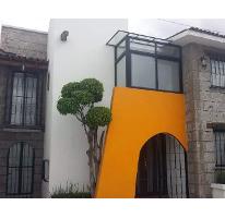 Foto de casa en venta en  , jardines de la hacienda, querétaro, querétaro, 2636372 No. 01