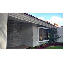 Foto de casa en venta en  , jardines de la hacienda, querétaro, querétaro, 2731330 No. 01