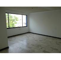 Foto de casa en venta en  , jardines de la hacienda, querétaro, querétaro, 2733039 No. 01