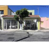 Foto de casa en venta en  , jardines de la hacienda, querétaro, querétaro, 2984635 No. 01