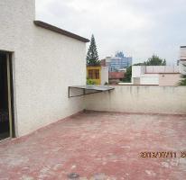 Foto de casa en renta en  , jardines de la hacienda, querétaro, querétaro, 0 No. 01