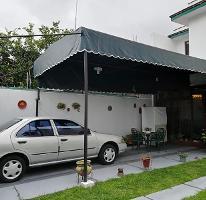 Foto de casa en venta en  , jardines de la hacienda, querétaro, querétaro, 0 No. 01