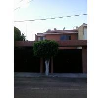 Foto de casa en venta en  , jardines de la hacienda, querétaro, querétaro, 532788 No. 01